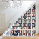 What are the important factors for making a DIY Bookshelf