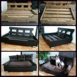 Important elements to consider for constructing DIY dog houses
