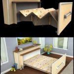 Some easy diy furniture ideas