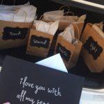 Ideas regarding DIY gifts for boyfriend