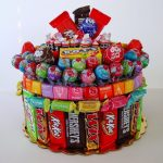 Personalized basket can be a great DIY gift for girlfriend