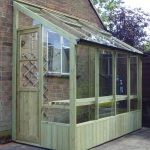 How to build your own DIY Greenhouse