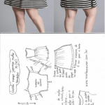 DIY Dress Ideas