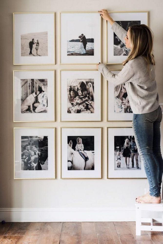 Easy and Quick DIY Room Decor Tips